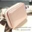 กระเป๋าสตางค์ KAYTE by SUOAI [แบบพับครึ่ง+มีซิป] thumbnail 1