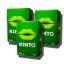 Kinto Detox คินโตะ thumbnail 1