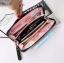 กระเป๋าสตางค์ Piece V.Long Wallet [แบบซิปรอบ] thumbnail 2
