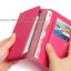 กระเป๋าสตางค์ ICONIC SMART WALLET [ใส่โทรศัพท์] thumbnail 5
