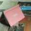 กระเป๋าใส่บัตร Cute Ribbon thumbnail 3