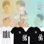 เสื้อยืด NCT thumbnail 2