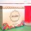 คอลลาเจน จุ๋ย Jerz & Gloss Collagen thumbnail 11