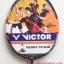 VICTOR HYPERNANO X ( HX-900 ) thumbnail 2