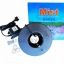 ultrasonic mist maker แบบ 3 หัว ขนาด 60W 36V พร้อมลูกลอยทำระดับน้ำ แถมฟรี แผ่นเซรามิก 3 แผ่น thumbnail 1