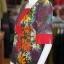 เสื้อผ้าฝ้ายบาติก ไซส์ XL thumbnail 2