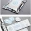 ไอเดียสำหรับการพิมพ์ สติ๊กเกอร์ฉลากสินค้า // สไตล์การออกแบบ ดีไซน์น่ารัก เก๋ๆ ฉลากใช้สำหรับ แปะกับถุงฟอยล์ thumbnail 1