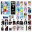 LOMO CARD WANNA ONE 1X1=1(TO BE ONE) 30 รูป thumbnail 3