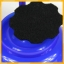 MU0144 น้ำพุแมว น้ำพุสัตว์เลี้ยง เพื่อสุขภาพ ช่วยให้แมวดื่มน้ำได้มากขึ้น ขนาด 3L 220V สินค้าพร้อมส่ง thumbnail 5