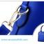 กระเป๋าถือ AIN แบบ set 3 ใบ รหัส K001 thumbnail 11