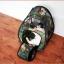 MU0015 เต๊นท์นอนแมว ตาข่าย ลายพรางทหาร ระบายอากาศได้ดี CAMOUFLAGE CAT TENT thumbnail 4