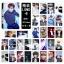LOMO CARD BTS WINGS JUNGKOOK 03 thumbnail 1