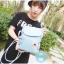 กระเป๋าสะพาย MAIRUIYA BAG thumbnail 4