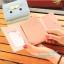 MEOW MEOW wallet [แบบสามพับ] thumbnail 5