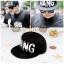 หมวก Jackson WANG GOT7 thumbnail 1
