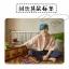 แผ่นรองเม้าส์ BTS Love Yourself (ระบุสมาชิก) thumbnail 6