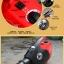 MU0148 ไดร์เป่าขนสัตว์เลี้ยง เครื่องไล่น้ำ ไดร์ไล่น้ำ TURBE CP-101 ปรับความเร็วลมได้ หลายระดับ กำลังวัตต์ 2600 W thumbnail 4