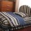 เตียงนอนสัตว์เลี้ยงฟองน้ำ ผ้าฝ้าย มีทั้งขนาดเล็กจนถึงใหญ่ น้องโกลเด้นท์นอนได้สบายค่ะ thumbnail 7