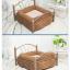 เตียงนอนเหล็กคลาสสิค Aibo Chia thumbnail 17