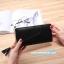กระเป๋าสตางค์ Piece 2 Way wallet Size L thumbnail 6