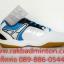 VICTOR SH-A501 F สีขาว-น้ำเงิน thumbnail 2