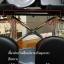 KC005 รถเข็นนั่งถ่าย ปรับนอนได้ พับได้ เหล็กชุบโครเมียม ยางตัน (ส่งฟรี) thumbnail 9