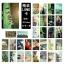 การ์ดเซ็ต LOMO BTS - In the Mood for Love pt.2 30 แผ่น thumbnail 1