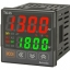 Autonics : TK4S-14RR, High accuracy PID temperature controllers, TK4S Series thumbnail 1