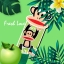 Paul Frank ดุ๊กดิ๊ก - กลิ่น Green Apple