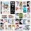 การ์ดเซ๊ต LOMO SEVENTEEN LOVE&LETTER thumbnail 1