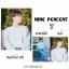 สมุดโน๊ต NINE PERCENT -ระบุหมายเลข- thumbnail 8