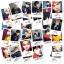 LOMO CARD+กล่องเหล็ก BTS FACE YOURSELF thumbnail 2