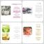 คอลลาเจน จุ๋ย Jerz & Gloss Collagen thumbnail 9