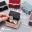 กระเป๋าใส่เงินใบเล็ก Money box thumbnail 1