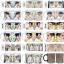 แก้วน้ำ EXO The EℓyXiOn (ระบุสมาชิก) thumbnail 1