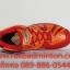 VICTOR SH-A930 O สีแดง-ส้ม thumbnail 3
