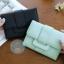 กระเป๋าสตางค์ Bonnie [แบบสามพับ] thumbnail 9