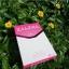 Kalena (คาลีน่า) ผลิตภัณฑ์เสริมอาหาร นวัตกรรมใหม่ แห่งวงการเผยผิวกระจ่างใสสดุดตา thumbnail 1