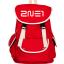 กระเป๋าเป้ 2ne1 สีแดง thumbnail 1