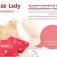 Moze Lady โมเซ่ เลดี้ 7xx - 990 บาท thumbnail 5