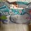 ที่นอนกะทะเย็นๆ รูปแมวสำหรับสัตว์เลี้ยงหน้าร้อน ผลิตจากอลูมิเนียมเย็น thumbnail 10