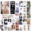 LOMO CARD BTS V 02 thumbnail 1
