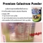 นมเพิ่มความสูง Super Colostrum milk Powder 5000 igG - Healthway from Australia thumbnail 5