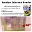 นมเพิ่มความสูง Super Colostrum milk Powder 5000 igG - Healthway from Australia thumbnail 5
