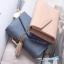 กระเป๋าสตางค์ K sweet wallet [แบบสามพับ] thumbnail 6