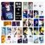 LOMO CARD BTS Love Yourself JUNGKOOK 06 thumbnail 1