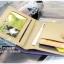 TINY wallet [แบบพับครึ่ง] thumbnail 6