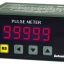 Autonics PANEL METER : MP5W-4N thumbnail 1