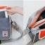กระเป๋าสะพายข้าง ICONIC CUBIC BAG thumbnail 4
