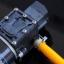 สายต่อออก สำหรับปั๊ม 12VDC ขนาด 1/4 เกลียวใน พร้อม เข็มขัดรัดสาย thumbnail 4